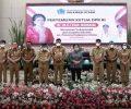 Yasti Apresiasi Kedatangan Ketua DPR RI