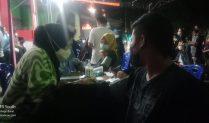 Tiga Titik Pusat Keramaian Ini Akan Jadi Lokasi Vaksinasi Covid-19 di Kotamobagu