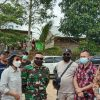 Yasti Tegaskan PT. BDL Harus Berhenti Beroperasi