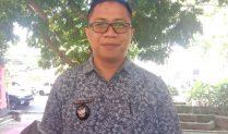 Potensi Pertanian di Bungko Bakal Digarap Lewat BUMDes