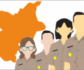 Profesionalitas dan Kinerja ASN Bolmong Diukur Lewat Aplikasi SAPK