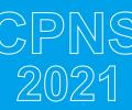 Pekan Depan, Pengumuman Hasil Administrasi Pelamar CPNS di Kotamobagu