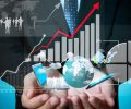 Capai Investasi Rp 7 Triliun, Kotamobagu Siapkan Perwako RUPM