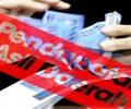 Pemkot Kejar Rp 20 Miliar Untuk Capai PAD Tahun 2019