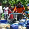 Warga Boltim Diminta Segera Melapor Ketika Alami Krisis Air Bersih