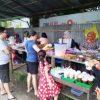 Kantin Ramadhan di Kotamobagu Bakal Diawasi Ketat