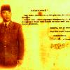 Kemerdekaan Indonesia Diproklamasikan Saat Bulan Ramadhan