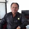 Besok, DPRD Boltim Lantik Janter Malingkas Sebagai Legislator