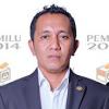 Duta Informasi Pilkada Bakal Dibentuk KPU Bolmong