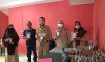 Produksi Kopi Arabika Mulai Dikembangkan di Kecamatan Kotamobagu Selatan
