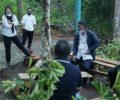 Menuju Desa Wisata, Sia' Ternyata Masuk Dalam Nominasi IGA 2020