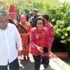 Menteri Desa Berikan Hadiah Rp500 Juta Untuk BUMDes di Bolmong