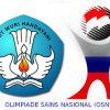 Nama-Nama Pemenang OSN Tingkat SMP dan MTS se Kotamobagu Diumumkan