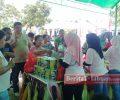 Puluhan Juta Rupiah Disiapkan Untuk Pasar Murah di Kotamobagu
