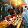 Pasar Ramadhan Jadi Potensi Ekonomi Baru Warga Jelang Bulan Puasa