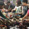 Kotabunan Dipilih Jadi Lokasi Pasar Senggol