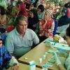 HKN Ke 53, Dinkes Kotamobagu Berikan PELAYANAN TANPA BIAYA