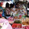 Pemkot Berikan Bantuan ke Industri Rumah Tangga di Kotamobagu