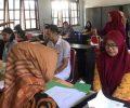 Siap-Siap, Pekan Ini Hasil Seleksi Administrasi CPNS Kotamobagu Diumumkan