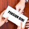 Kebijakan Pensiun Dini, 'Ancam' Roda Pemerintahan Daerah