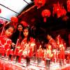 Pernah Dilarang, Perayaan Imlek Kembali Dibolehkan di Era Gusdur