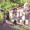 RTLH Di Kotamobagu Sentuh 50 Persen