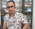 Pembayaran Tunjangan Sertifikasi Guru di Bolmong Masih Tunggu Juknis