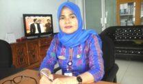 Guru Diminta Dampingi Siswa Dalam Masa Pengenalan Lingkungan Sekolah