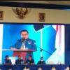 Ada 6 Ketua DPC Asal Sulut Yang Ikut Mendukung Moeldoko di KLB Demokrat