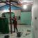 Pemuda GMIBM dan HMI BMR Angkat Bicara Soal Pengrusakan Mushola di Minut