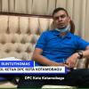 Heboh Pengakuan Mantan Wakil Ketua DPC Kotamobagu Saat Ikut KLB Demokrat
