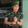 Kisah Serda Aprilia Manganang, Atlet Voli Nasional Asal Sulut Yang Mengidap Hipospadia