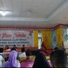 KPU Kotamobagu Tetapkan Pasangan Calon Walikota dan Wakil Walikota Terpilih
