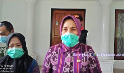 Sudah 19 Ribu Kepala Keluarga di Kotamobagu Yang Tersentuh Bantuan Covid-19