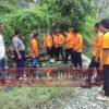 BPBD Bolsel Bentuk Relawan Penanggulangan Bencana