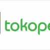 Hasil UMKM di Kotamobagu Berpeluang Dipasarkan Lewat Tokopedia