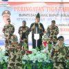 Laskar Manguni Indonesia Dukung Penuh Amalia Landjar ke DPR RI