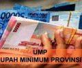 Keberatan Dengan Besaran UMP, Perusahaan Disilahkan Ajukan Penangguhan ke Dewan Pengupahan