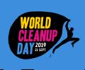 Sukseskan Aksi World Cleanup Day Besok di Pantai Lolan dan Pasar Inobonto