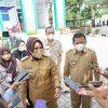 Wali Kota Tatong Bara Yakin Kuota CPNS Kotamobagu Tahun Ini Terpenuhi