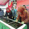 Lima 'Bobato' Dari Kotamobagu Ikuti Pembekalan Kampung KB di Manado