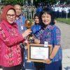 SDN 2 Kotamobagu Jadi Percontohan Penerapan Edupatrol School