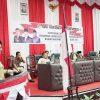 Gelar Paripurna, DPRD Kotamobagu Targetkan Pembahasan LKPJ Selesai Bulan Ini