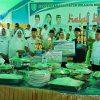 Ini Pemenang Lomba Monuntul Kabupaten Bolmong