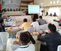Berikut 30 Nama Caleg DPRD Bolmong Terpilih Yang Ditetapkan KPU