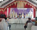 Wawali Nayodo Koerniawan Sebut Pelestarian Budaya Butuh Dukungan Semua Pihak