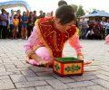Dokumen Kebudayaan Menjadi Prioritas Dispar Bolmong