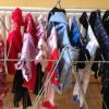 Jangan Jemur Baju Dalam Rumah Saat Musim Hujan, Bahaya..!!