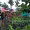 Pemprov Sulut Lakukan Penilaian Aksi Konvergensi Stunting di Bolmong