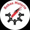 Bolmong Optimis Terima Sertifikat Eliminasi Malaria